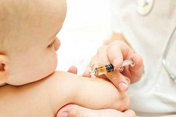 واکسن پنتاوالان باعث حفاظت کودک علیه پنج نوع بیماری تهدید کننده زندگی  می شود